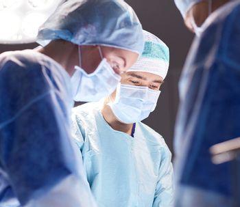 ¿En qué consiste una cirugía íntima? La hipertrofia de labios menores
