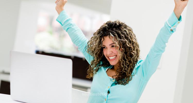¡Ya conocemos a los ganadores de la Beauty Box de Multiestetica.com!