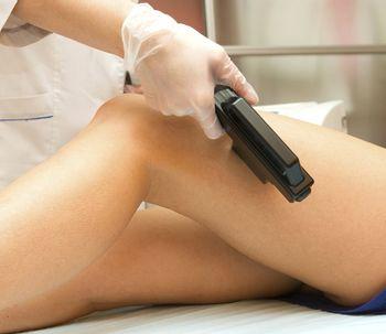 Depilación láser: tipos de pieles