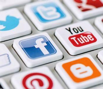 El uso de las redes sociales entre los cirujanos plásticos, ¿es ético?