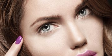 Hilos de sutura Silhouette soft, eficacia contra la flacidez