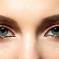 Nuevos tratamientos mínimamente invasivos de los párpados y contorno de los ojos