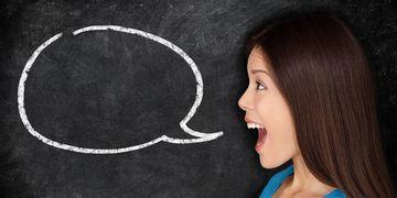 Cirugía 'estética' vocal para cambiar el tono de voz