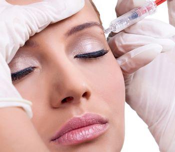 Botox, ¿como funciona? ¿qué hace?