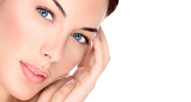 Técnica FAMI de rejuvenecimiento facial: la alternativa al lifting