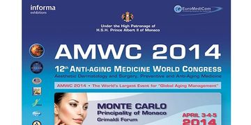 MultiEstetica.com asistirá al AWMC 2014 de Montecarlo