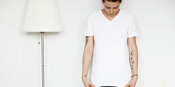 PicoSure, la última tecnología en la eliminación de tatuajes