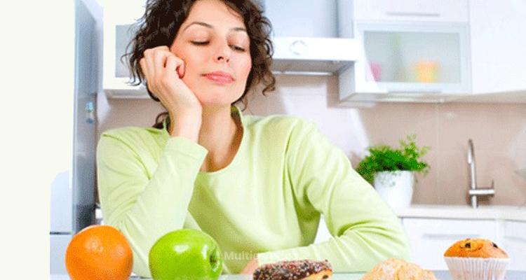 Comiéndonos los errores sobre hábitos y conductas alimentarias