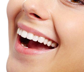 Estética dental avanzada