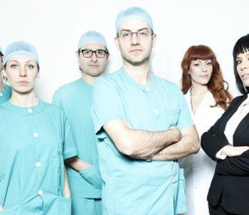 Llega a España el tratamiento sin cirugía para la disfunción eréctil