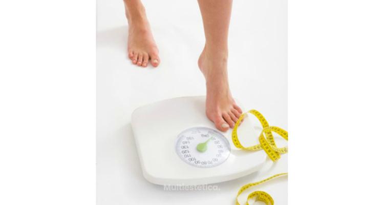 ¿Sabes cuál es el éxito de las dietas de pérdida de peso?
