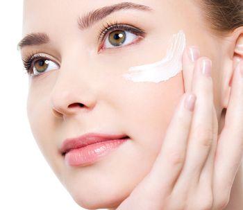 ¿Cuántos años tienes? Cuidados de la piel para cada edad