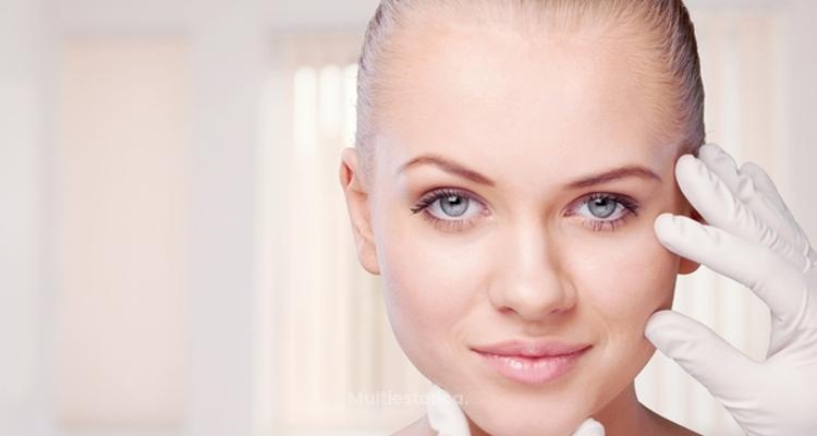 Botox® y la satisfacción personal