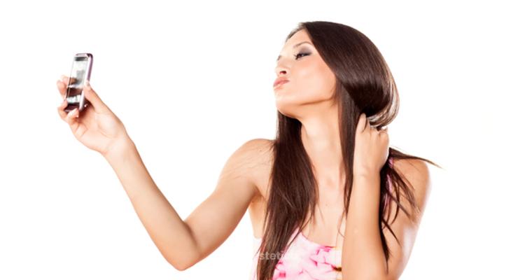 La cirugía estética en la era del selfie