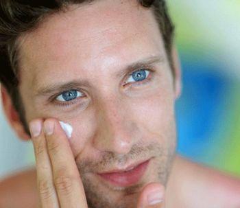 Las 5 cosas que tiene que hacer un hombre antes de irse a dormir