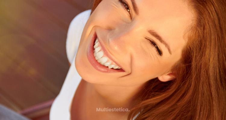 ¡Reduce, tensa, mejora y sonríe!