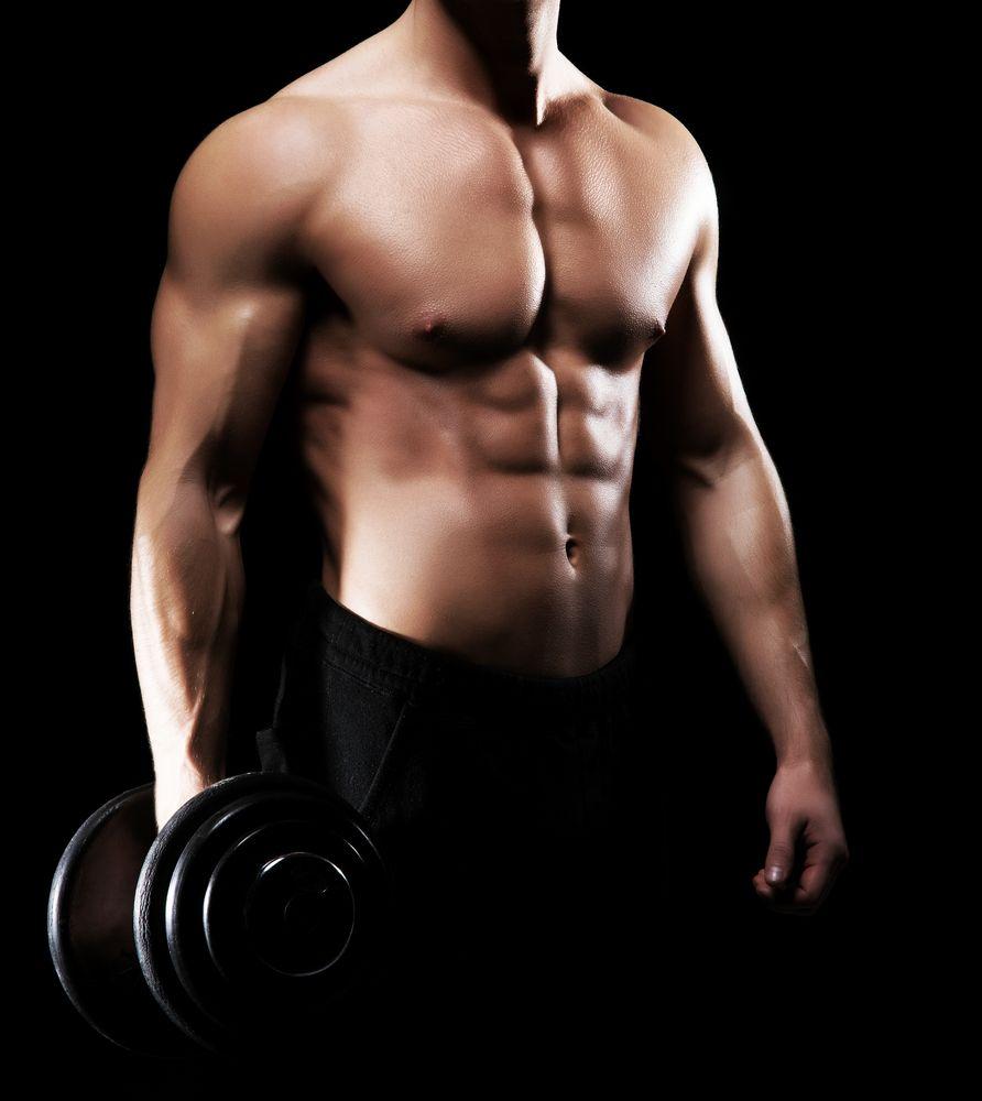 implante de bíceps
