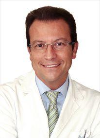 Dr.Palao.png