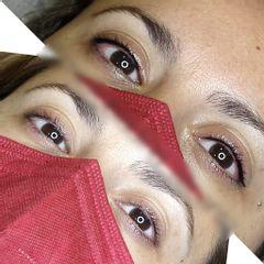 Micropigmentación - Reina Paz Estética Avanzada