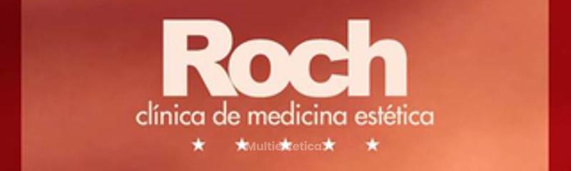 1 Roch 5 estrellas