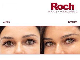 Medicina estética-702118