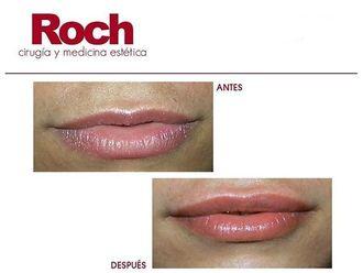 Medicina estética-702124