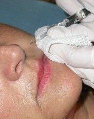 Dermatología Integral