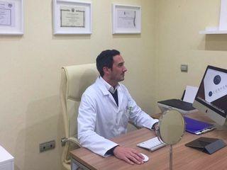 Clínica Médico Estética Incorpore - Dr. Juan Enrique Pérez