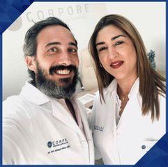 Doctor Juan enrique perez