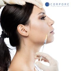 Rejuvenecimiento facial malaga y fuengirola