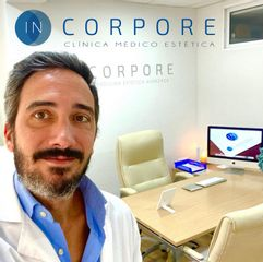 Dr. Juan Enrique Pérez Enríquez