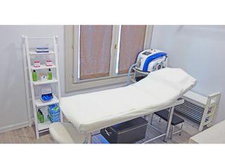 clinica-aroka-5