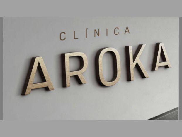 Clínica Aroka