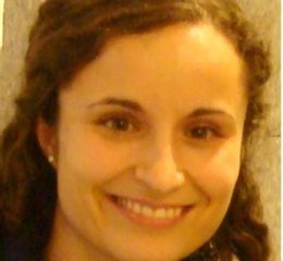 Dra. Ana Hortelano
