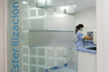 Completas instalaciones