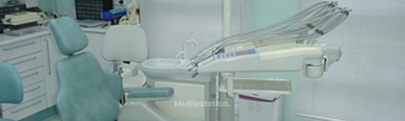 clinica sillon