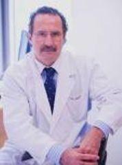 Cirugia Plastica Y Estetica Dr. Casado