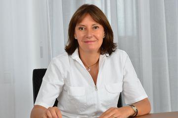 Clínica Dra. Villanueva. Medicina Estética.
