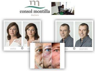 Dra. Consol Montilla