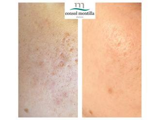 Dermatología-647501