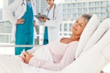 Maxilofacial Marbella - Sicap Healthcare Slp