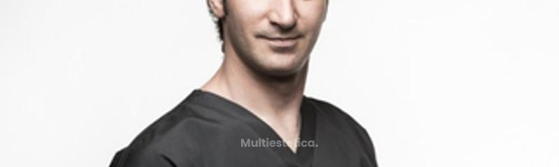 Dental Corbella - Implantología Avanzada