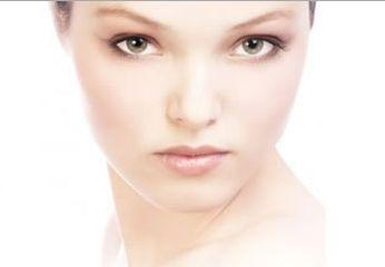 Zaera Dermoestética