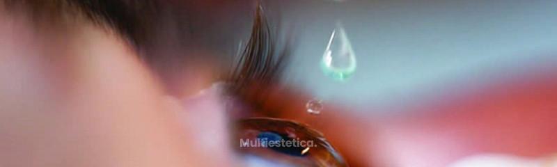 Institut Català De Retina - 403609