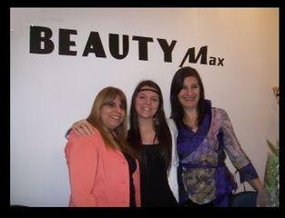 Beauty5