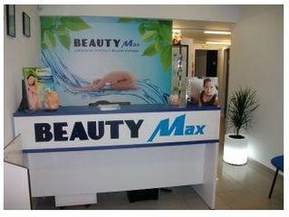 Beauty Max Centros De Belleza Y Estética Integral