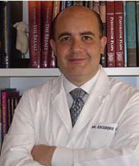 Dr. Escudero Nafs