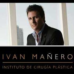 Dr. Iván Mañero Cirujano