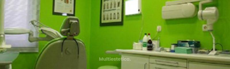 clinica dental san martin