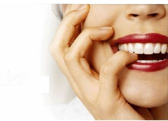 a dental max